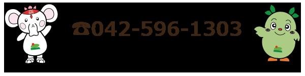 042-596-1303